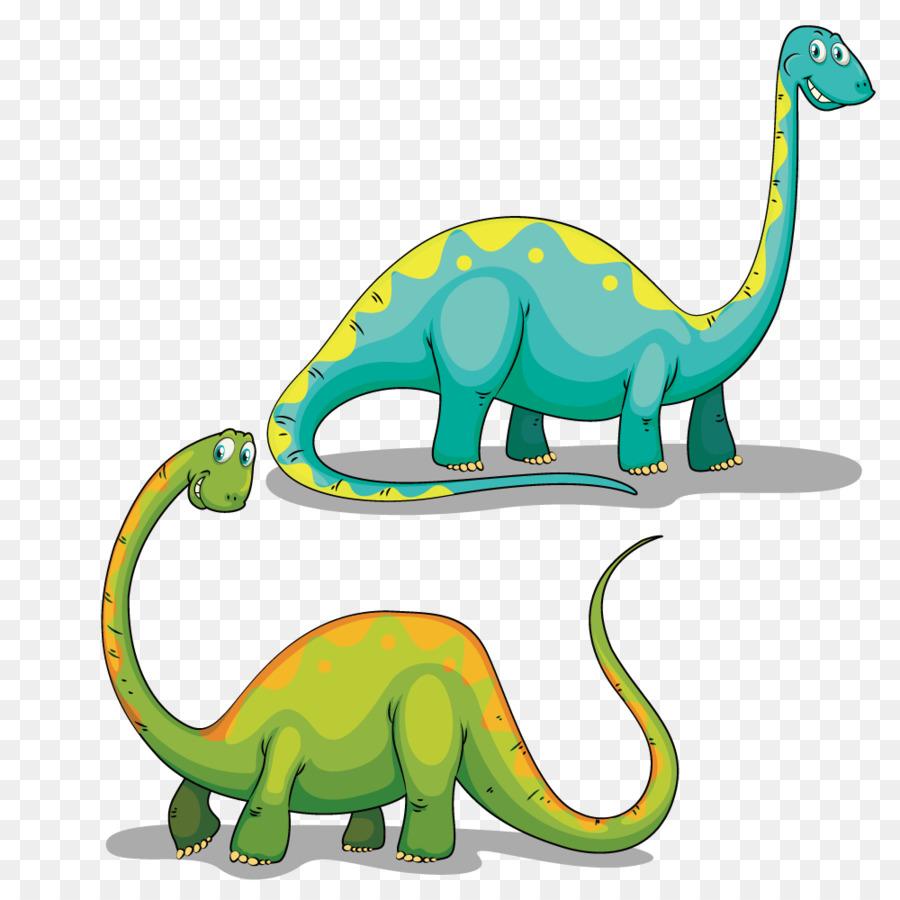 900x900 Tyrannosaurus Dinosaur Royalty Free Illustration