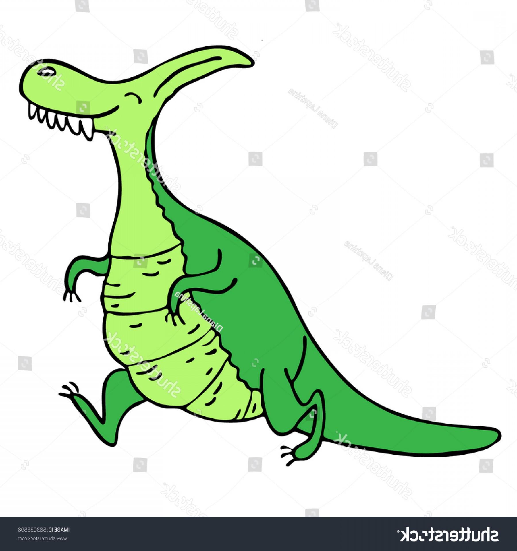 1800x1920 Dinosaur Vector Art Lazttweet