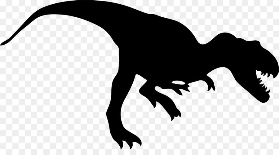900x500 Mapusaurus Dinosaur Shapes Pterosaurs