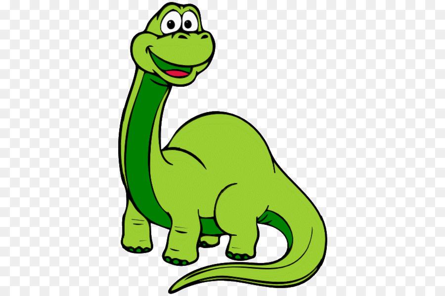 900x600 Tyrannosaurus Dinosaur Questions Balaur Clip Art