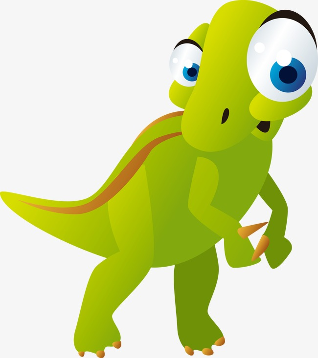 650x733 Dinosaur Vector, Animal, Toy Png And Vector For Free Download