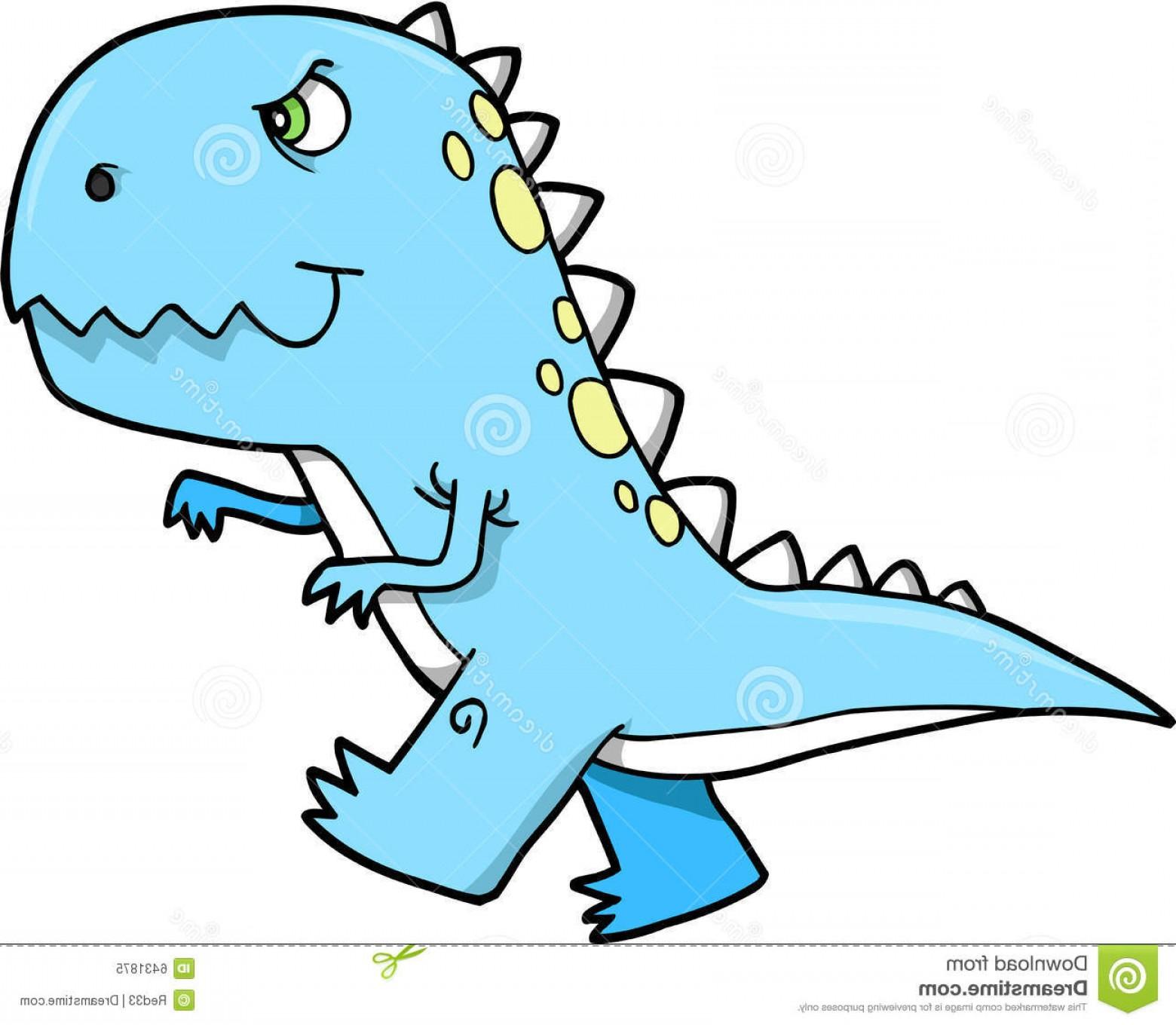1560x1360 Royalty Free Stock Photo T Rex Dinosaur Vector Image Arenawp