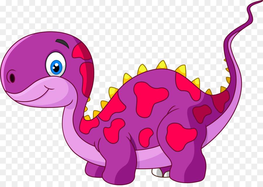 900x640 Tyrannosaurus Dinosaur Royalty Free
