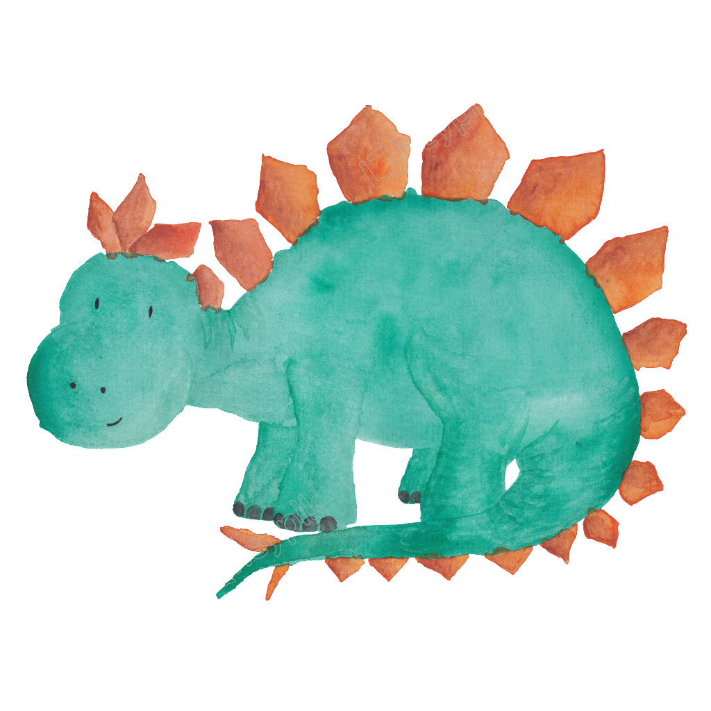 1024x1024 Collection Of Free Dinosaur Vector Hand Drawn. Download On Ubisafe