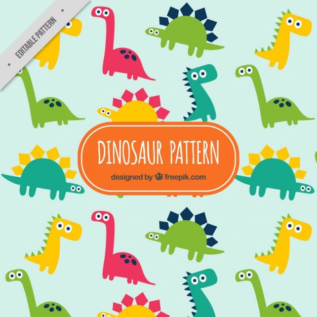 626x626 Dino Vectors, Photos And Psd Files Free Download