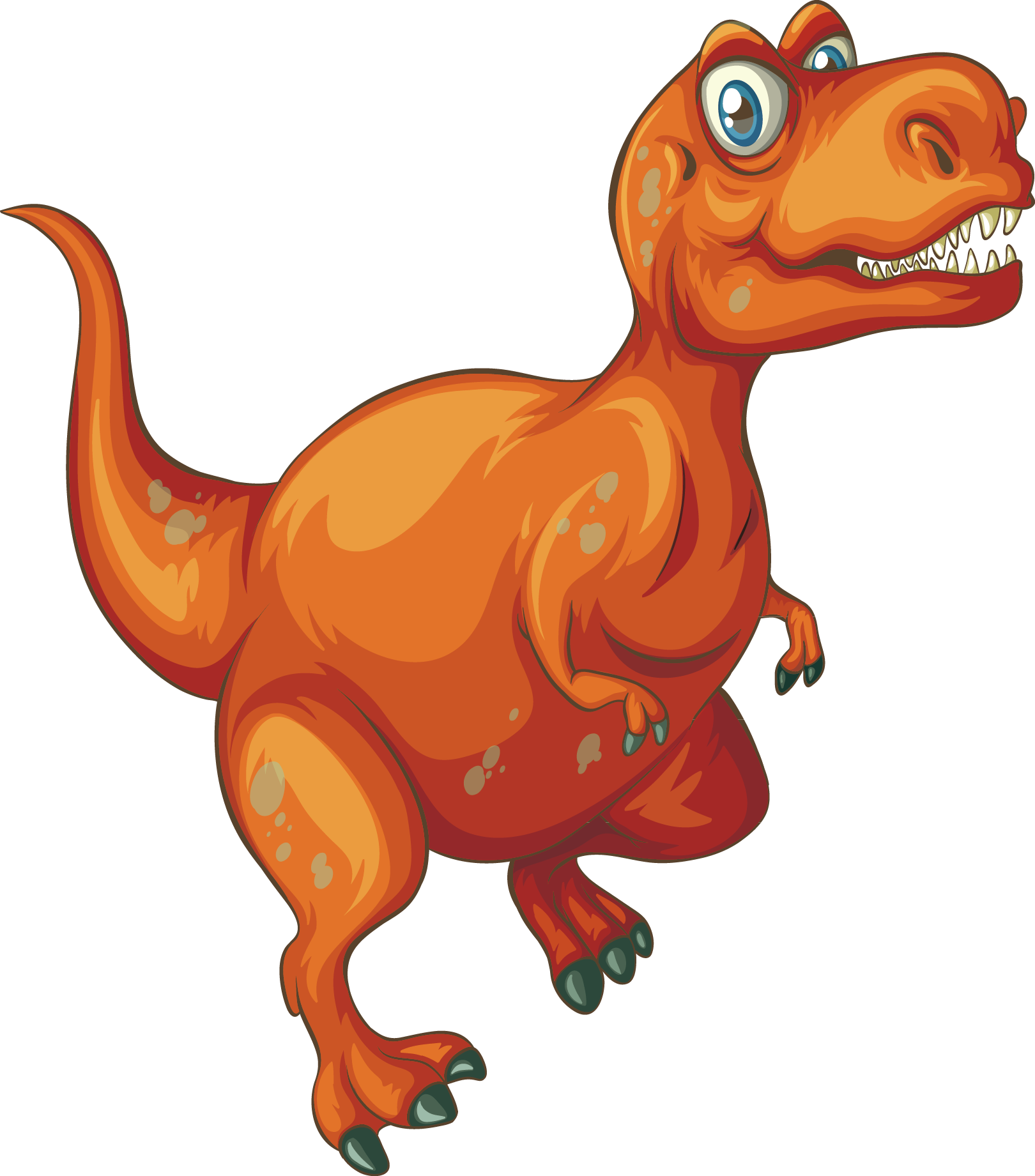 1620x1841 Collection Of Free Dinosaur Vector Watercolor. Download On Ubisafe