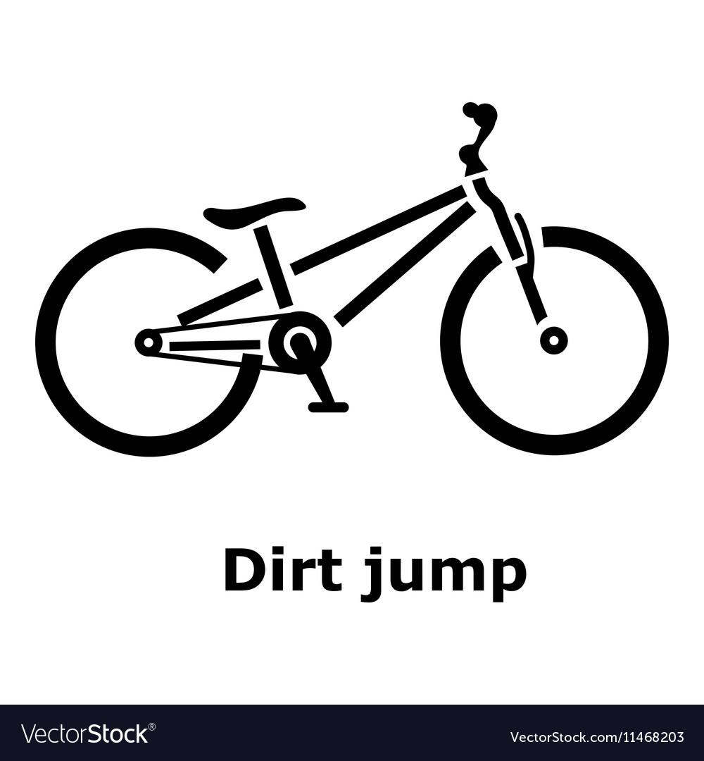 1000x1080 Free Dirt Bike Icon 75221 Download Dirt Bike Icon