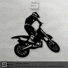 236x236 The 8 Best Motorcycle Images Dirt Bikes, Dirt