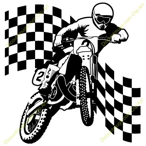500x500 Dirt Bike Png Free Transparent Dirt Bike.png Images. Pluspng