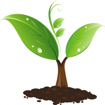 370x368 Vector Dirt For Free Download About (3) Vector Dirt. Sort By