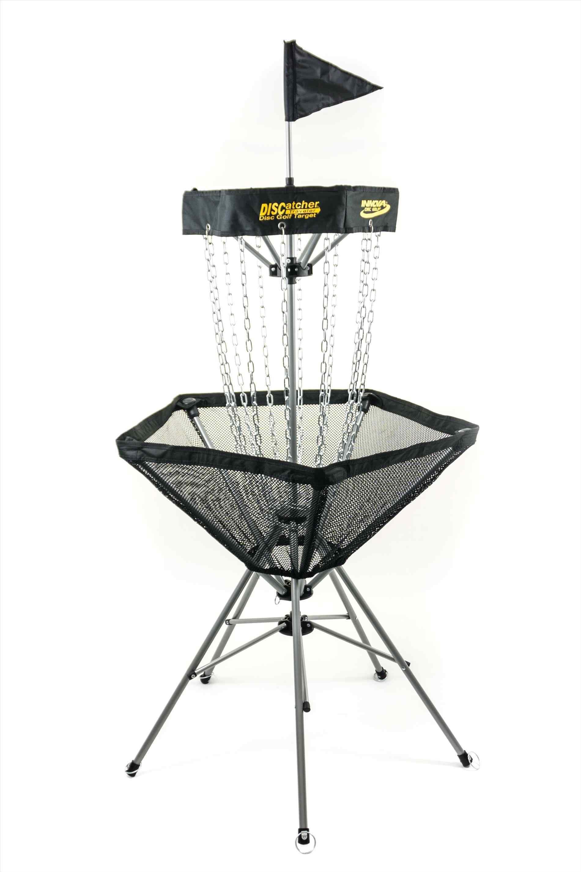 1900x2850 Disc Disc Golf Basket Black And White Golf Basket Flying Frisbee