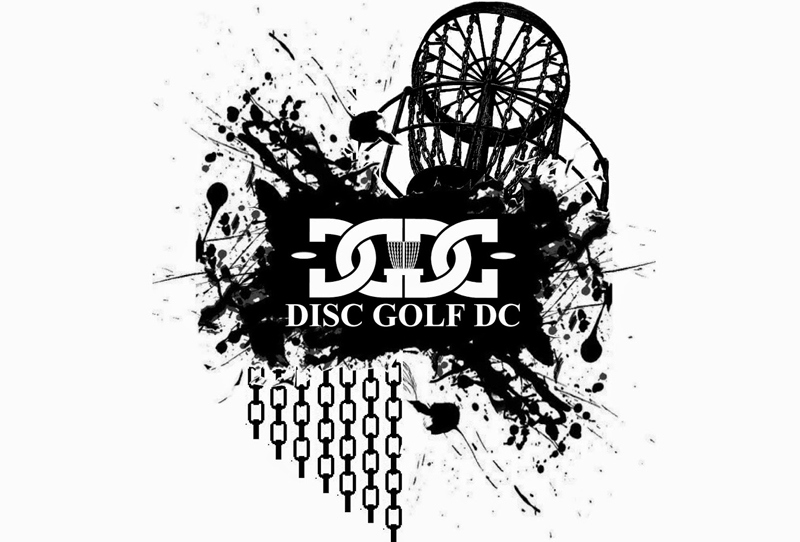 800x542 Disc Golf Logo Ideas Best Of Disk Golf Logo Logo Vector Line 2018