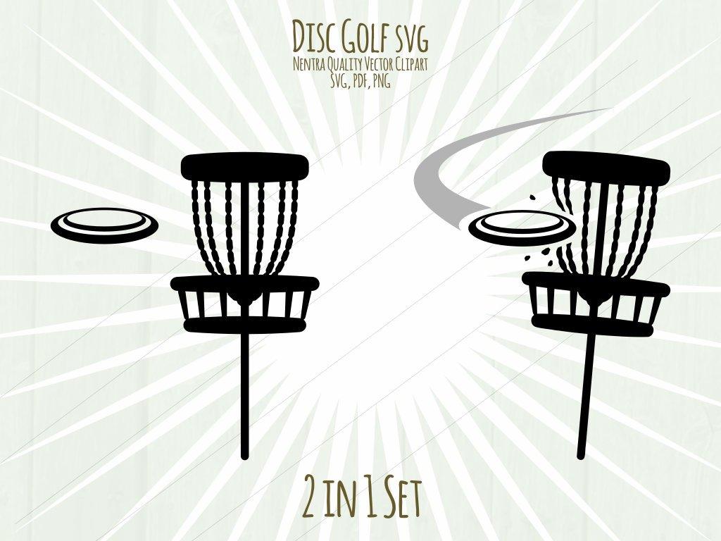 1024x768 80% Off Sale Disc Golf Svg Clipart Disk Golfer Ultimate Etsy