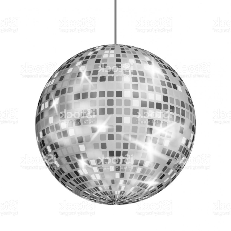 1228x1228 Disco Ball Vector Art Lazttweet