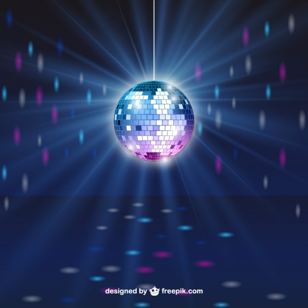 626x626 Disco Ball Vectors, Photos And Psd Files Free Download