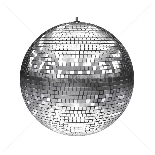 600x600 Disco Ball Stock Photos, Stock Images And Vectors Stockfresh