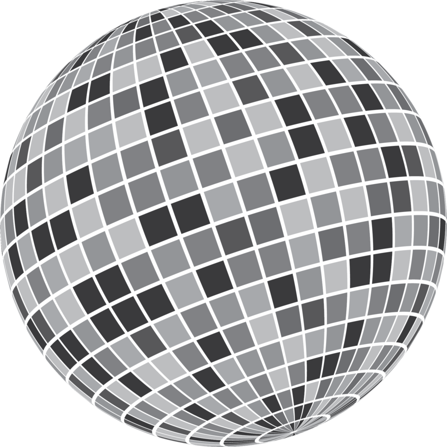 894x894 Collection Of Free World Vector Ball. Download On Ubisafe