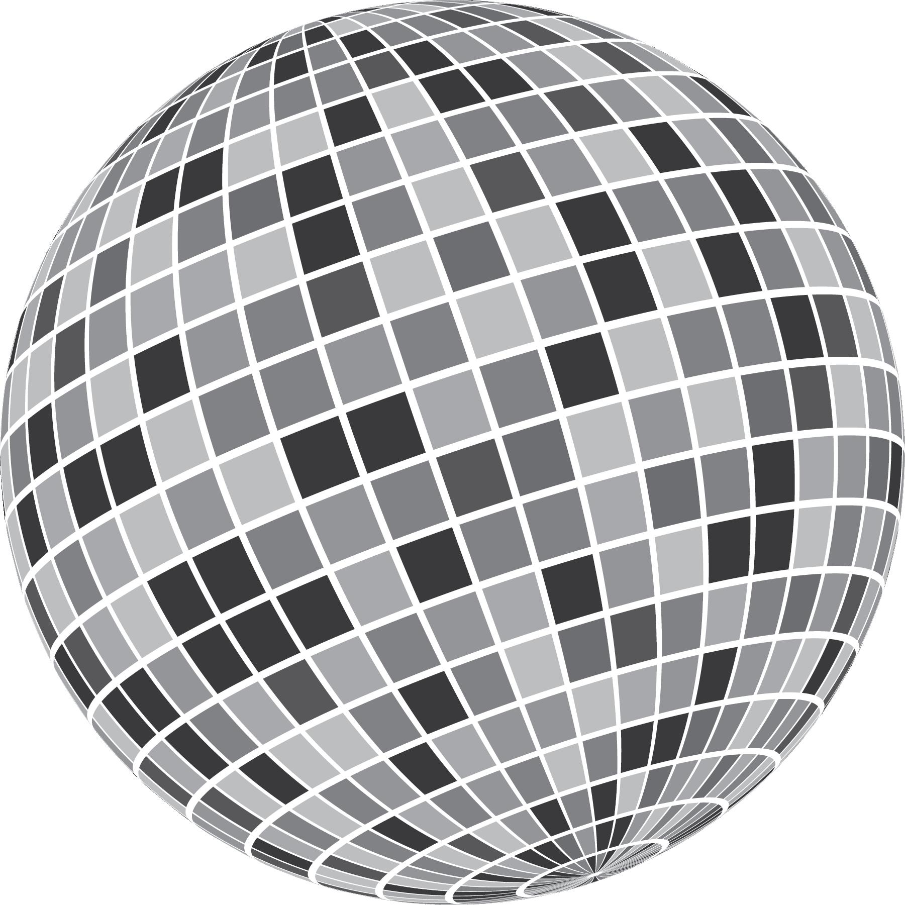 1801x1801 15 Disco Vector Illustrator For Free Download On Mbtskoudsalg
