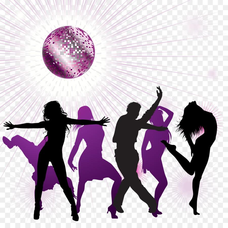 900x900 Disco Ball Nightclub Dance