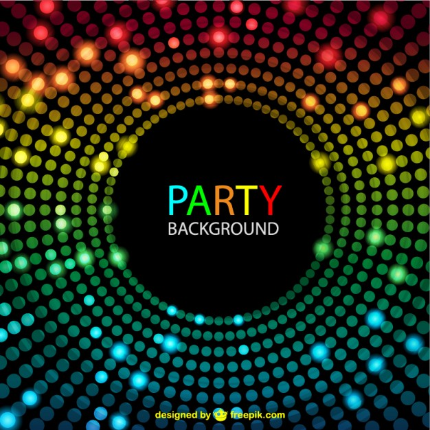 626x626 Disco Vectors, Photos And Psd Files Free Download