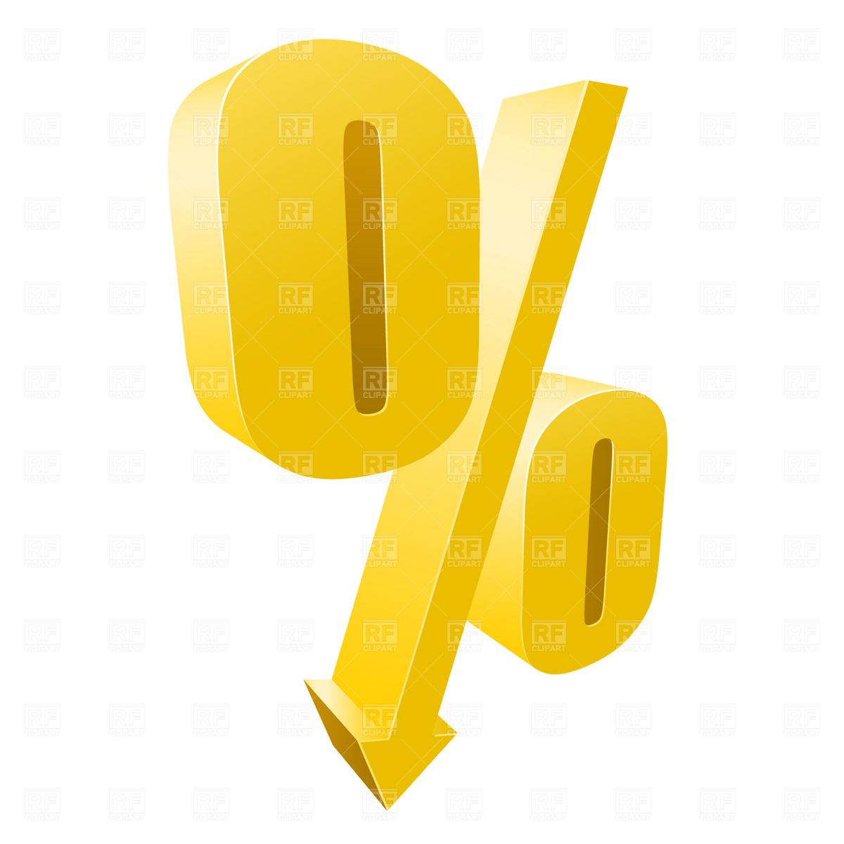 1200x1200 Percentage Symbol