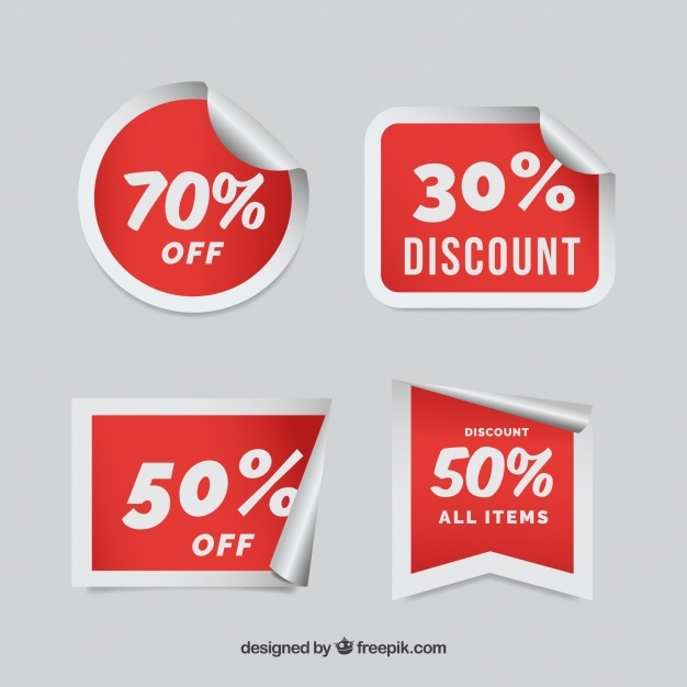 626x626 Price Vectors, Photos And Psd Files Free Download
