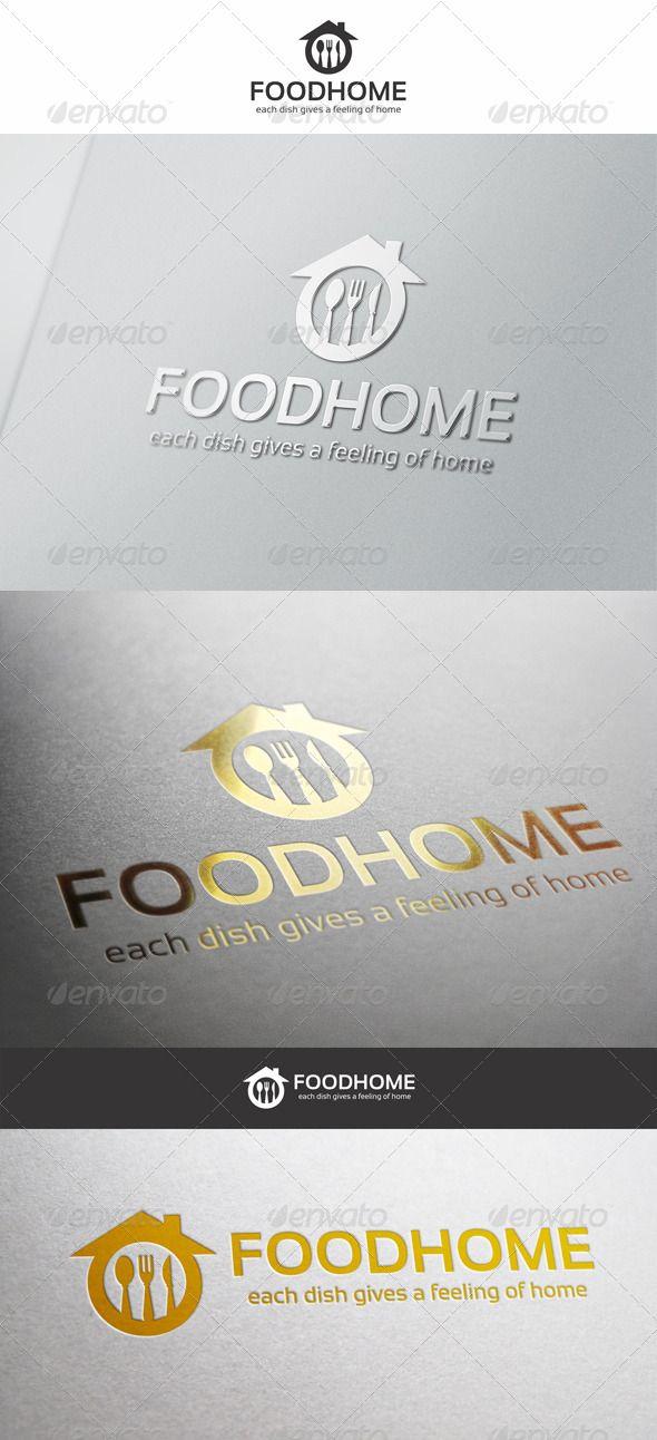 590x1292 Dish Network Logo Vector Food Home Cuisine Logo