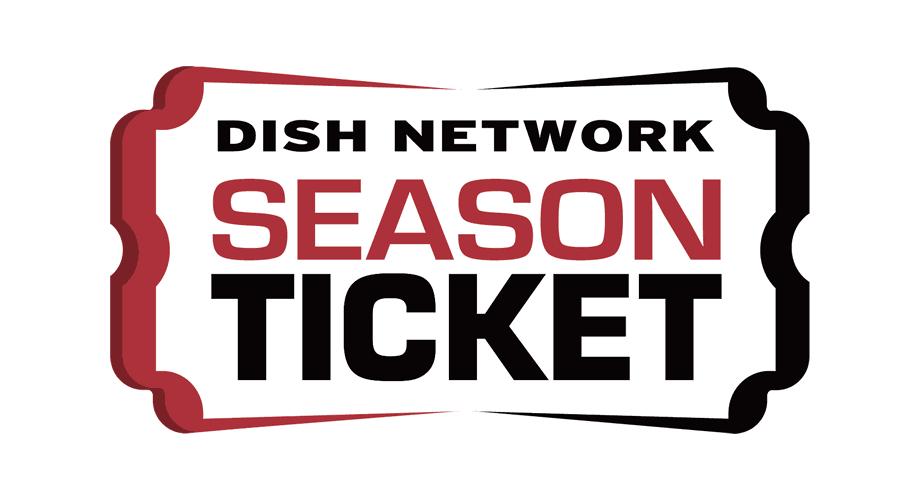 920x500 Dish Network Season Ticket Logo Download
