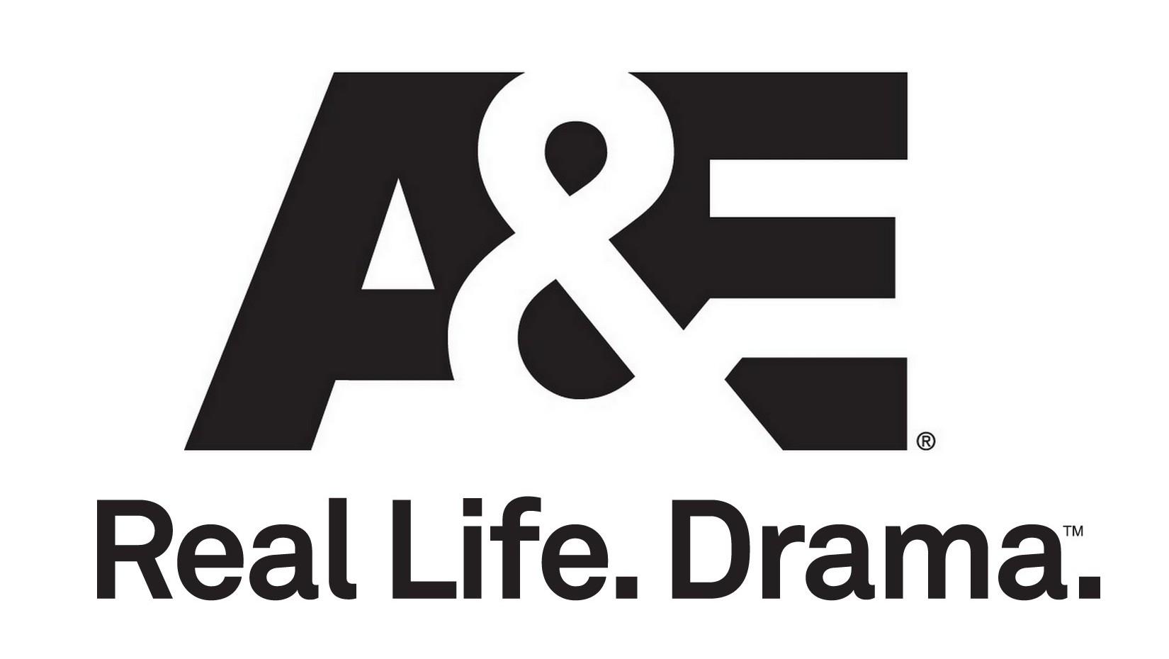 1650x930 Aampe Network Logo [Pdf] Png Free Downloads, Logo Brand Emblems