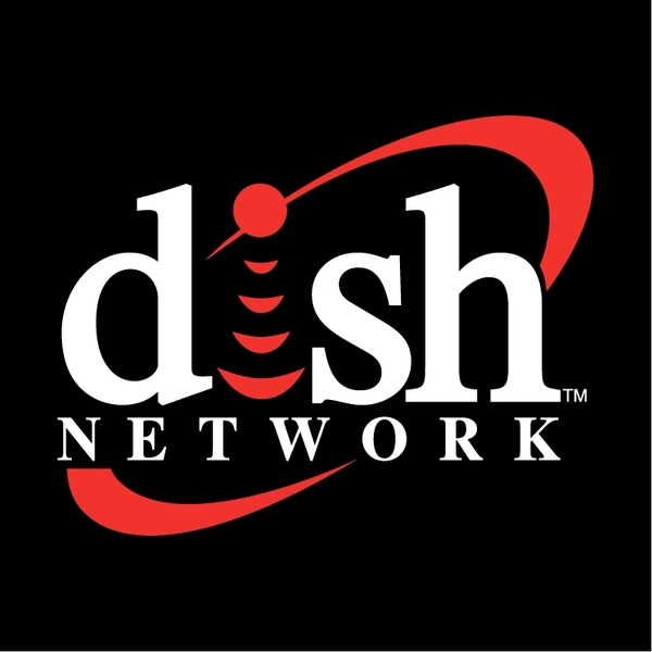 600x600 Dish Network 0 Free Vector In Encapsulated Postscript Eps ( .eps