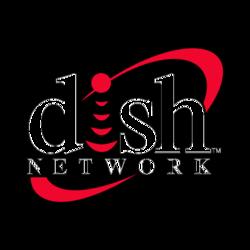 250x250 Dish Network Logos