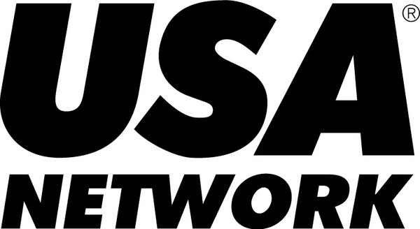 600x328 Dish Network Vector Logo Free Vector Download (68,657 Free Vector
