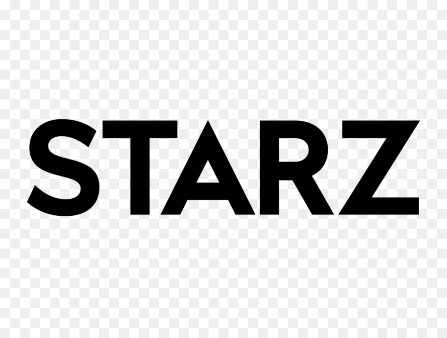 900x680 Hbo Starz Cinemax Television Showtime