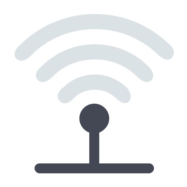 640x640 Ivr Network