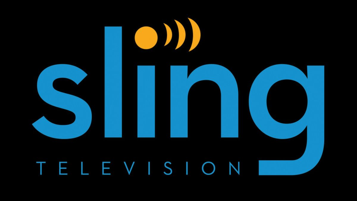 1200x675 Sling Tv By Dish Network End Its Invite Only Period And Made It