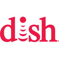 195x195 Dish Brands Of The Download Vector Logos And Logotypes