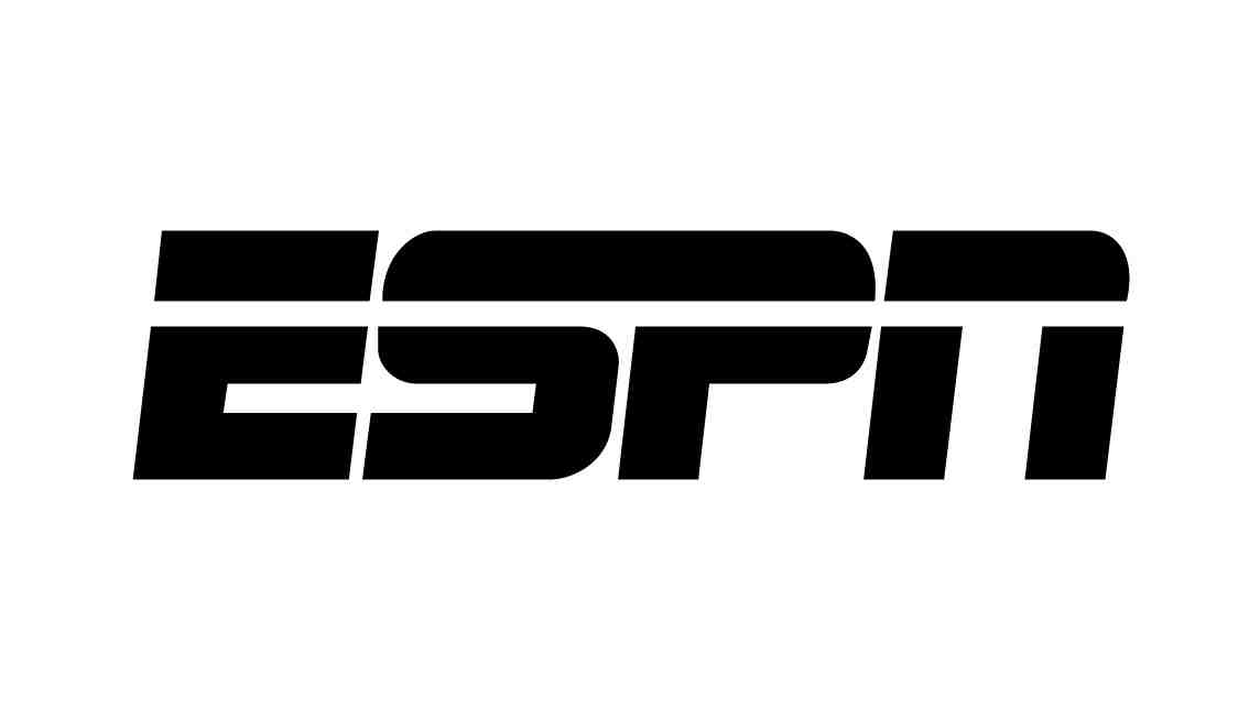 1144x643 Dish Network Gets Just 3% Of Claims In Espn Lawsuit
