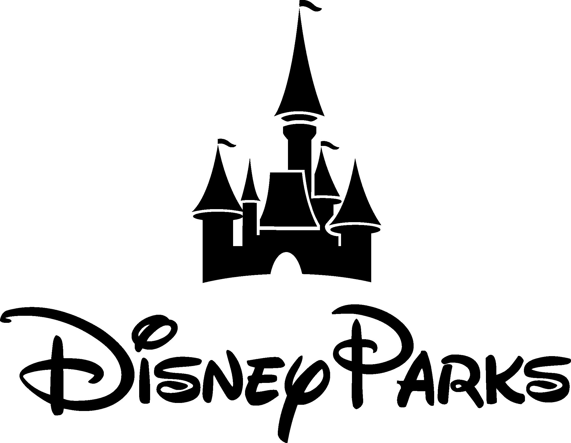 Disney Castle Logo Vector at GetDrawings | Free download