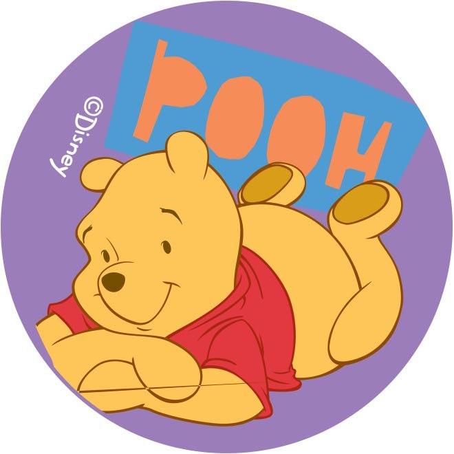 660x660 Free Vector Disney Teddy Bear Cartoon Character Disney