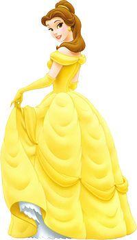 200x351 30 Best Princess Photoshoot Inspiration Images