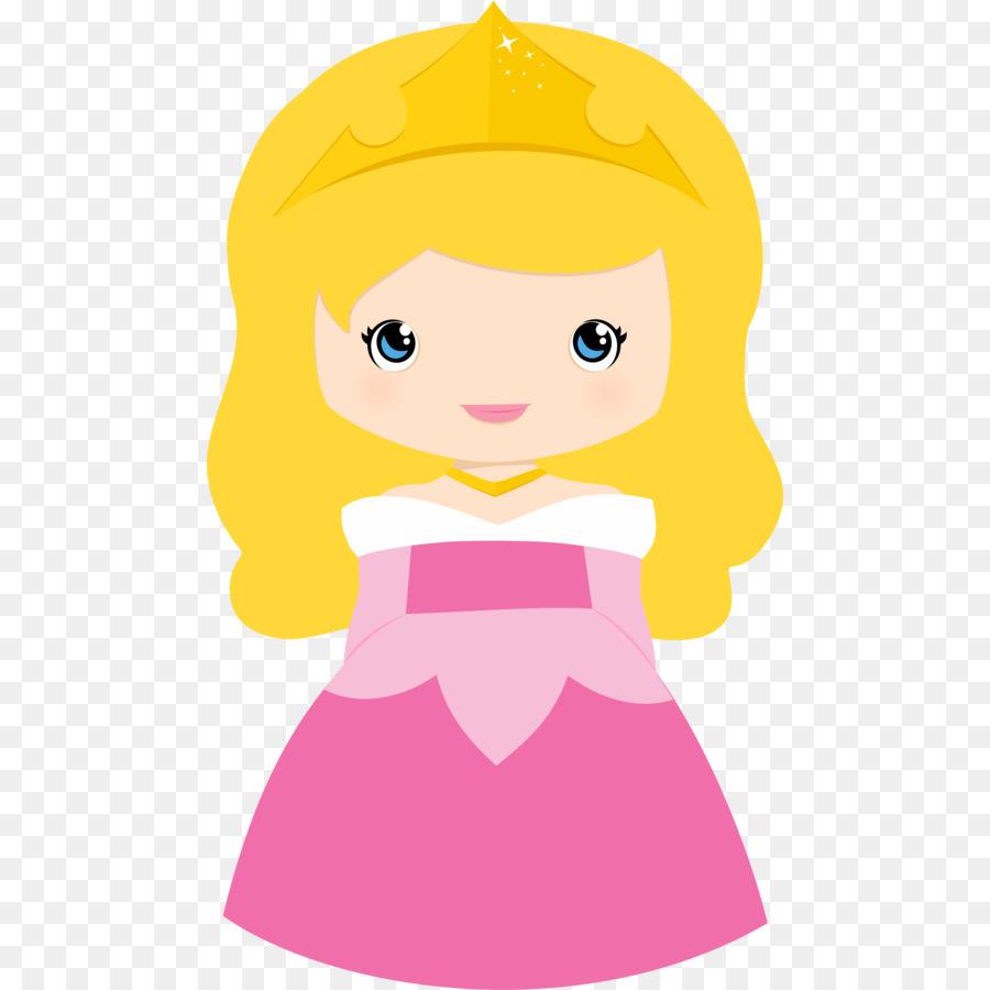 900x900 Princess Aurora Cinderella Ariel Disney Princess Clip Art