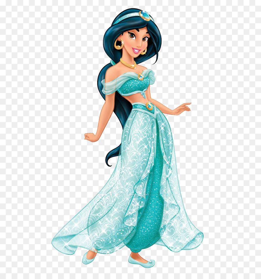 900x960 Princess Jasmine Aladdin Ariel Disney Princess Elsa