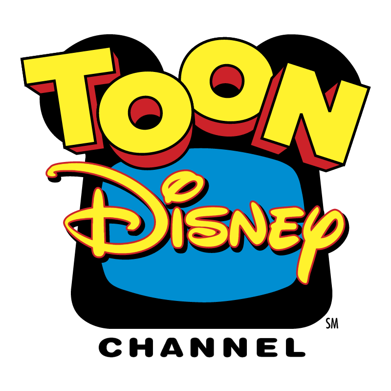 800x799 Toon Disney Channel Free Vectors, Logos, Icons And Photos Downloads