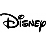 195x195 Disney Brands Of The Download Vector Logos And Logotypes