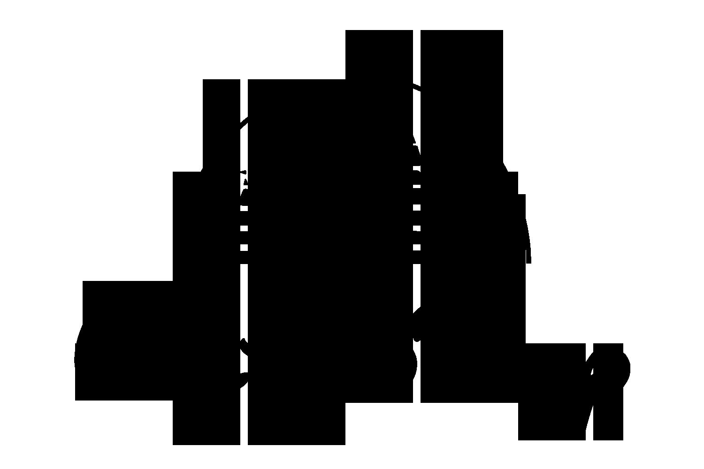 1500x1000 Disney Disney Logo Icon Vector Free Download