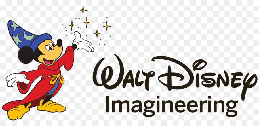 900x440 Walt Disney Imagineering Walt Disney World Disneyland The Walt