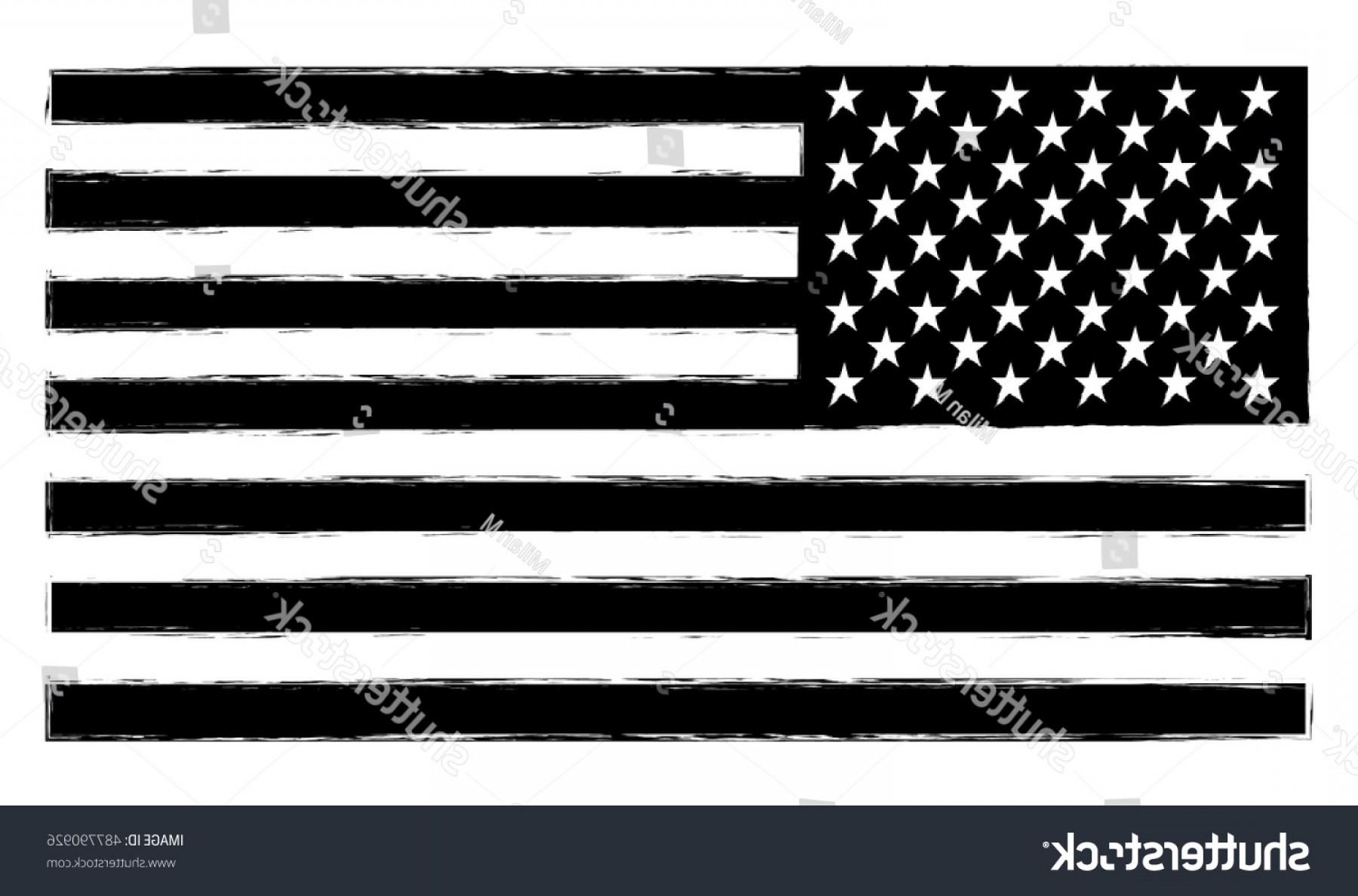 1800x1188 Grunge Usa Flag American Flagvector Createmepink