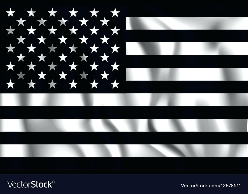 1000x780 Unique American Flag Free Vector E8206168 American Flag Grunge