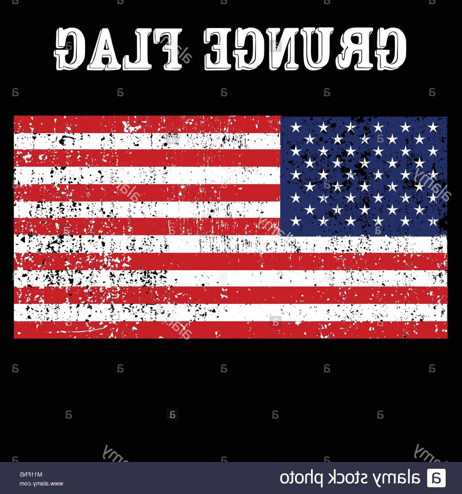 1560x1668 Usa Flag Pole Vector Graphic Shopatcloth