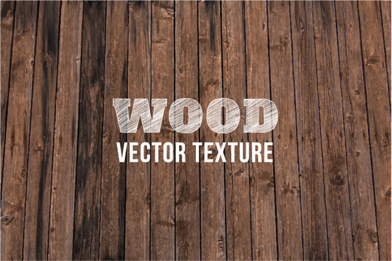 552x368 Grunge Texture Vector Free 9 012 For